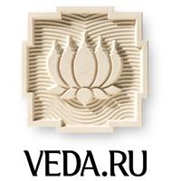 Veda ru
